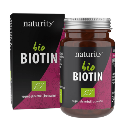 Biotin-BIO-hochdosiert-120-Tabletten