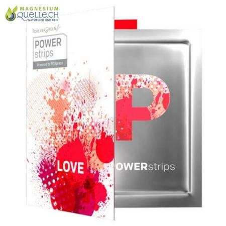FGX Powerstrips Schmerzpflaster kaufen Schweiz