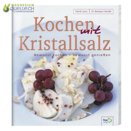 kochen-mit-kristallsalz-buch