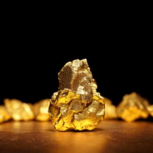Kolloidales Silber Gold Kupfer Zink