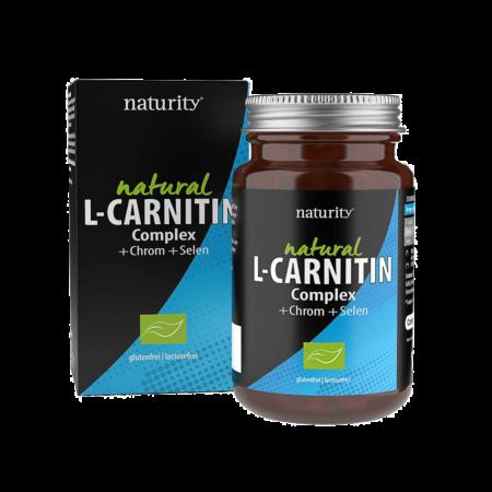 L-Carnitin---Vitalstoffkomplex-120-Kapseln