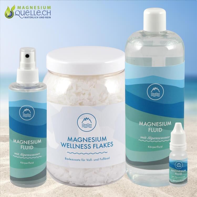 magnesiumoel-zechstein-magnesium-fluid-102001000ml-1kg-magnesium-flakes