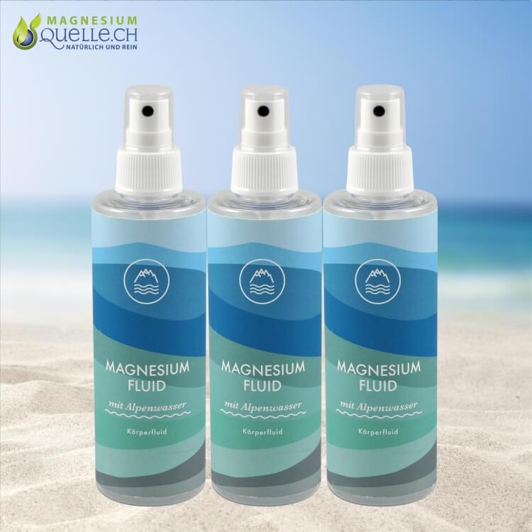 magnesiumoel-zechstein-magnesium-fluid-3er-set-200-ml