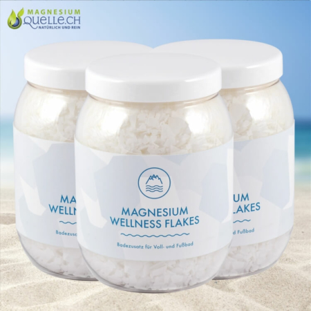 magnesium-flakes-3er-set-1000-g