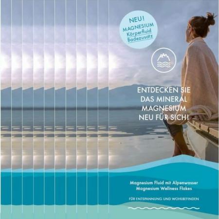 magnesium-fluid-titelseite