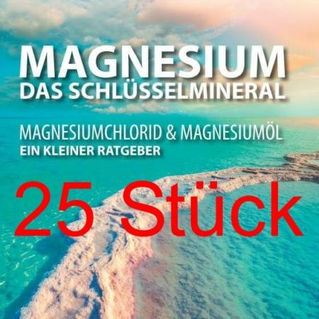 magnesium-quelle-magnesium-broschuere-25-stueck-wv