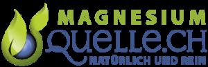 Magnesium-Quelle.ch