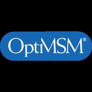 OptiMSM Organischer Schwefel