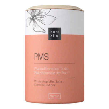 PMS-Vitalstoffkomplex-60-Kapseln