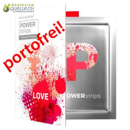 PowerStrips Schmerzpflaster kaufen Schweiz