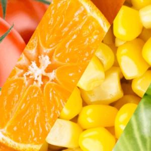Superfood Gesundheit zum Essen