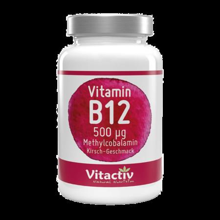 Vitamin-B12-aktiv-&-hochdosiert-100-Tabletten-