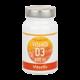 Vitamin D3 100 Tabletten kaufen