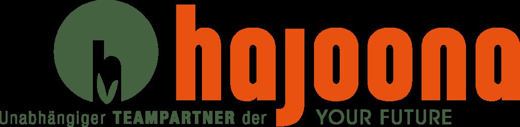 hojoona-schweiz-online-shop